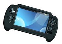 dreamGEAR Comfort Grip for PlayStation Vita Slim