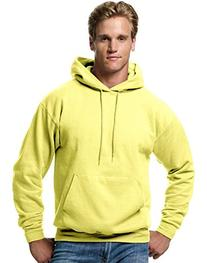 Hanes ComfortBlend® EcoSmart® Pullover Hoodie Sweatshirt,