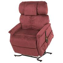 Comforter Large Lift Chair