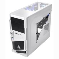 Thermaltake Commander MS-I Snow Edition VN40006W2N No PS Mid