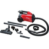 Sanitaire Commercial Canister Vacuum