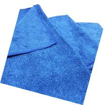 5PK Large Commercial Cleaning MicroFiber Cloth Rag Towel