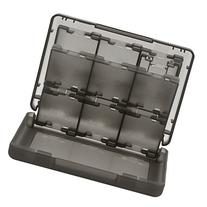CommonByte Smoke 28in1 Holder Plastic Box Game Card