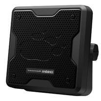 Uniden Communications Speaker