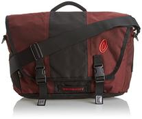 Commute Messenger Bag 2013, Red, Small