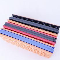 Meanhoo Compact EVA Foam Pad Mat Foldable 270*95*35mm