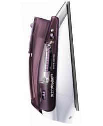 Rowenta Compact Iron