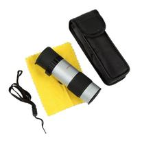 15x - 55x Zoom Adjustable 21mm Compact Pocket-Sized