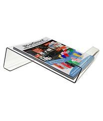 Source One LLC Compact iPad, Kindle, Nook, eReader Treadmill