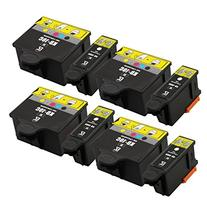 E-Z Ink  Compatible Ink Cartridge Replacement for Kodak 10XL