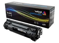 Arthur Imaging Compatible Toner Cartridge Replacement for