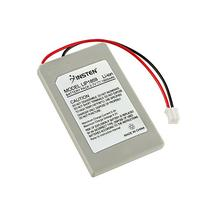 Insten Compatible With SONY PS3 Controller Replacement