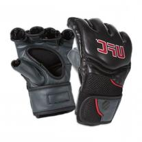 Ufc Compeition Grade Mma Gloves Small/Medium