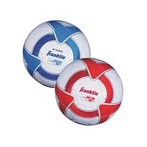 Competition 1000 Comet Soccer Ball - Size 4 - Youth League