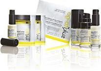 suki Complete Care for Youthful Skin