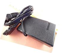 Complete Foot Pedal Control w/ Cord # 0049307001R fits
