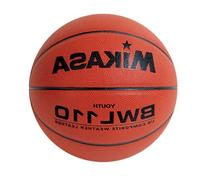 Mikasa Composite Competition Basketball