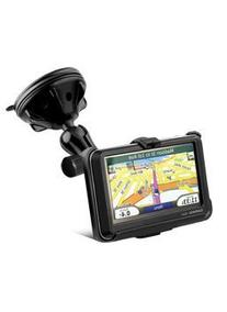 RAM Composite Twist Lock Suction Cup Mount for the Garmin