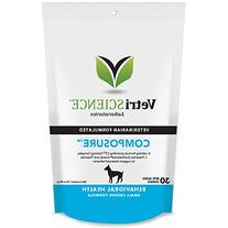 Vetri-Science Laboratories Composure Small Canine Mini Bite-