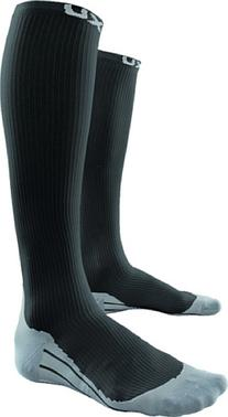 2XU Men's Compression Race Sock
