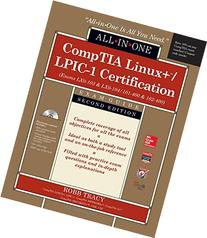 Linux Certification Searchub