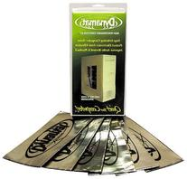 Computer & XBox Noise Reduction Kit - Dynamat Xtreme 40401