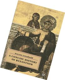 A Concise History of Byzantium