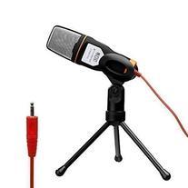 Tonor TN12326 Professional Condenser Sound Podcast Studio