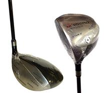NEW NGC Condor SC 410cc 10.5 Right Hand Driver Golf Club