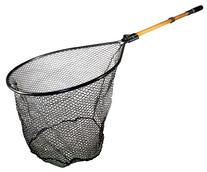 Frabill Conservation Series Landing Net with Camlock Reinforced Handle 20 X...