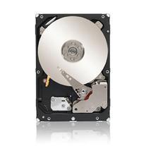 Seagate Enterprise Capacity 3.5 HDD 4TB 7200RPM 6Gbps SAS