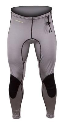 SUPreme Contour Polyolefin Pants