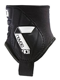 7iDP Control Ankle Protection, Black, Large/X-Large