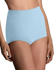 Bali Cool Cotton Skimp Skamp Brief_Blue Sky_8
