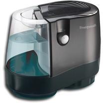 Honeywell HCM-890BTG Cool Moisture Humidifier