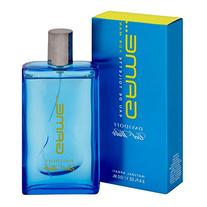 Cool Water Game By Davidoff For Men. Eau De Toilette Spray 3