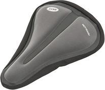 COOSH 700 Memory Foam Seat Pad
