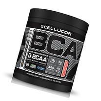 Cellucor COR-Performance β-BCAA - 30 Servings Watermelon