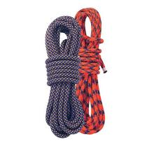 Sterling Rope Cordelette Assorted 7mm / 6.4M