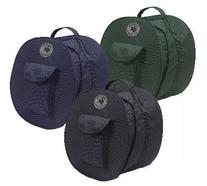 Centaur Helmet Bag - Cordura