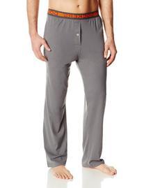 Dockers Men's Core Knit Elastic Waistband Pant, Gravel,