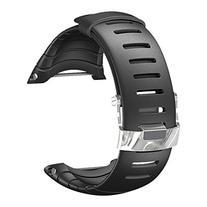 Suunto Core Standard Strap Black One Size