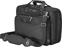 Targus Checkpoint-Friendly Corporate Traveler Topload Case