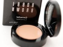 THE Best Bobbi Brown Corrector  0.05oz/1.4 G New in Box