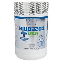 Nutramax Cosequin ASU Plus Equine Powder, 525 g