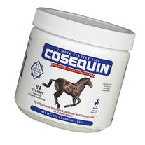 Cosequin EQUINE Powder Concentrate
