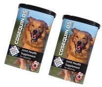 Nutramax 60 Count 2-Pack Cosequin Joint Health Supplement