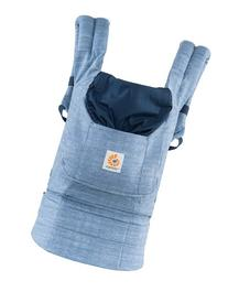 Infant Ergobaby 'Original' Cotton Baby Carrier, Size One