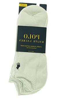 Mens Polo Cotton Classic Sport Socks