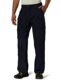 Blackhawk Men's Performance Cotton Pant